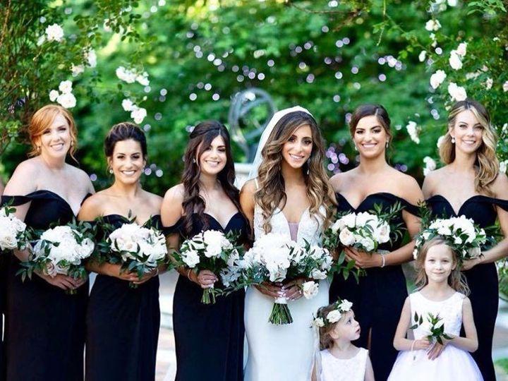 Tmx 1535155211 B637fbf6398d97b8 1535155209 2ff75c1250c0825e 1535155210254 25 38713657 19197863 Denville, New Jersey wedding florist