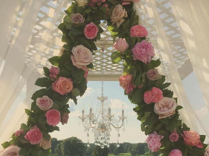 Tmx 1535155221 5698e5c7d3fae268 1535155220 A126251580862da5 1535155221412 27 38008820 19041694 Denville, New Jersey wedding florist