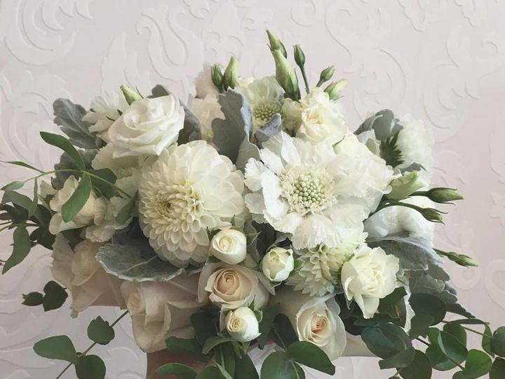 Tmx 1535155227 Cb6907b2bc0d7833 1535155225 B2e7fdeb69774519 1535155226412 28 37225225 18787898 Denville, New Jersey wedding florist