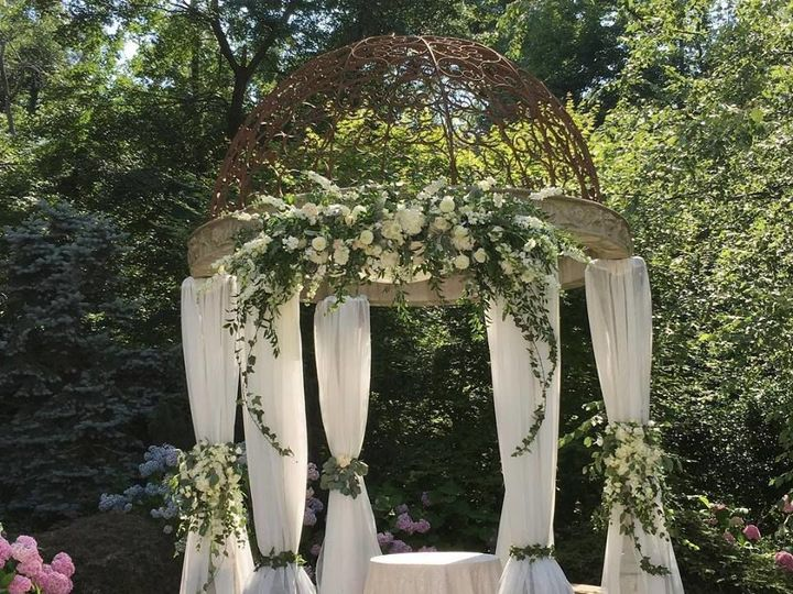 Tmx 1535155232 E29505741a2f8f9a 1535155231 47880f2342e14aff 1535155231780 29 37197244 18787925 Denville, New Jersey wedding florist
