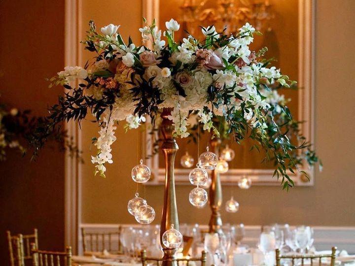 Tmx 1535155244 12d5d1615698335f 1535155243 E8f36eb5bb24a19b 1535155243679 31 36816469 18708775 Denville, New Jersey wedding florist