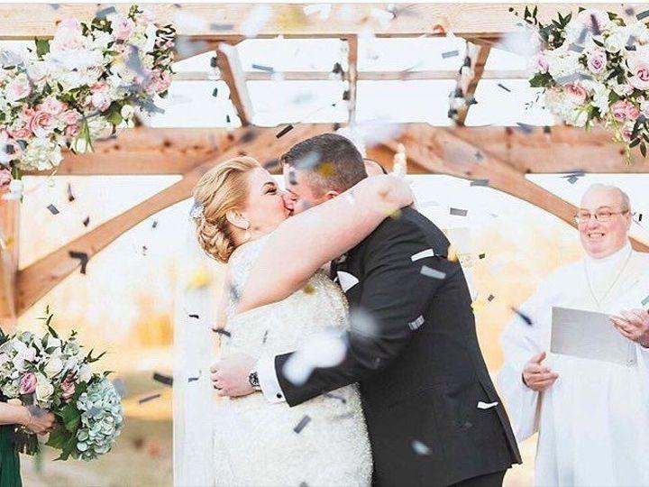 Tmx 1535155248 F76e8b7e3500d2b5 1535155248 B36821f3bc5ad615 1535155248782 32 36284773 18521112 Denville, New Jersey wedding florist