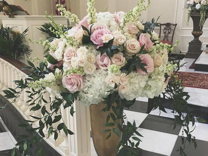 Tmx 1535155260 E0fd9884ccd2bcb0 1535155259 7164e0a00be3d588 1535155260303 34 35971990 18444823 Denville, New Jersey wedding florist