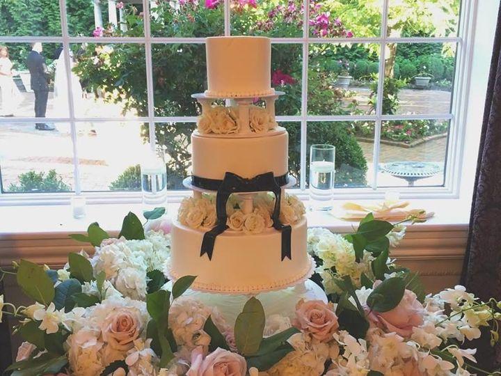 Tmx 1535155271 44abfecc60fb06db 1535155270 32aa657c78f23706 1535155271445 35 35746926 18415285 Denville, New Jersey wedding florist