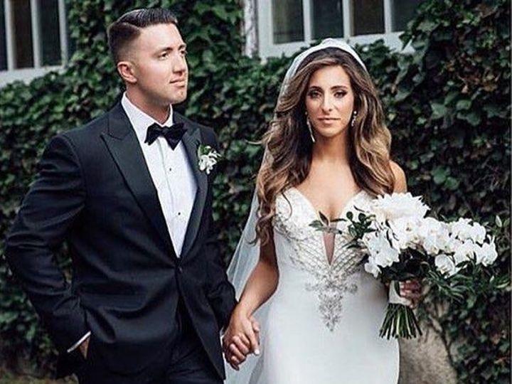 Tmx 1535155278 Ff2ff35eec35b29c 1535155277 973f1ed728532097 1535155278228 36 35628509 18412739 Denville, New Jersey wedding florist
