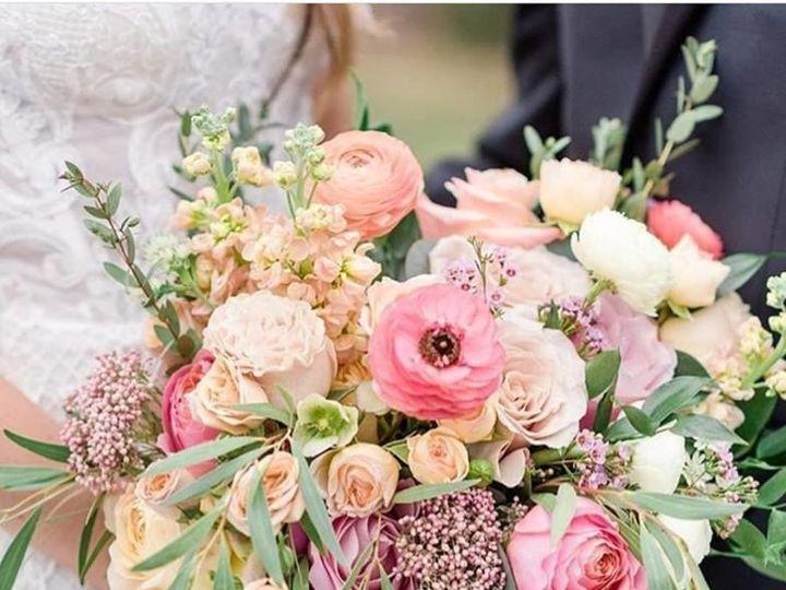 Tmx 1535155514 857e8faa98f11753 1535155514 1352e1ad16aa0351 1535155514640 42 29793483 17613421 Denville, New Jersey wedding florist