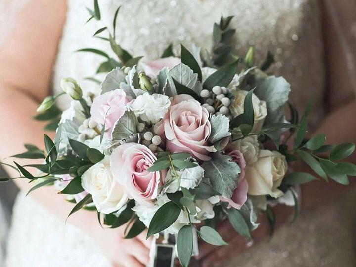 Tmx 1535155542 6a70d757e17593df 1535155541 8c906da867fe20b5 1535155541694 48 36087676 18444437 Denville, New Jersey wedding florist