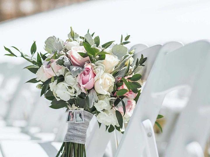 Tmx 1535155545 2926a31625ea4a00 1535155545 5c6f71db630132ba 1535155545647 49 36189270 18444438 Denville, New Jersey wedding florist