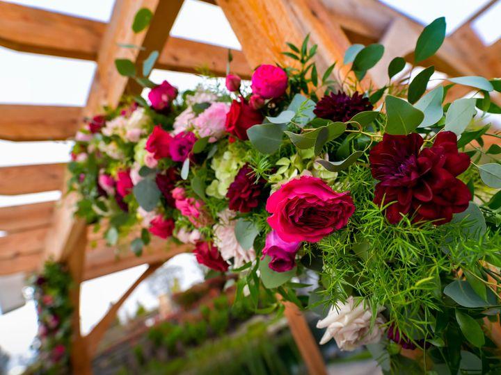 Tmx 1535155632 29a7db58a1256d70 1535155629 Ac9aa961dda44ad9 1535155628524 54 AZS L 497 Denville, New Jersey wedding florist