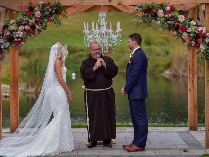 Tmx 1535155812 14afaf76d36ed3a9 1535155810 6f9fa4252abd6e92 1535155810263 57 AZS L 598 Denville, New Jersey wedding florist