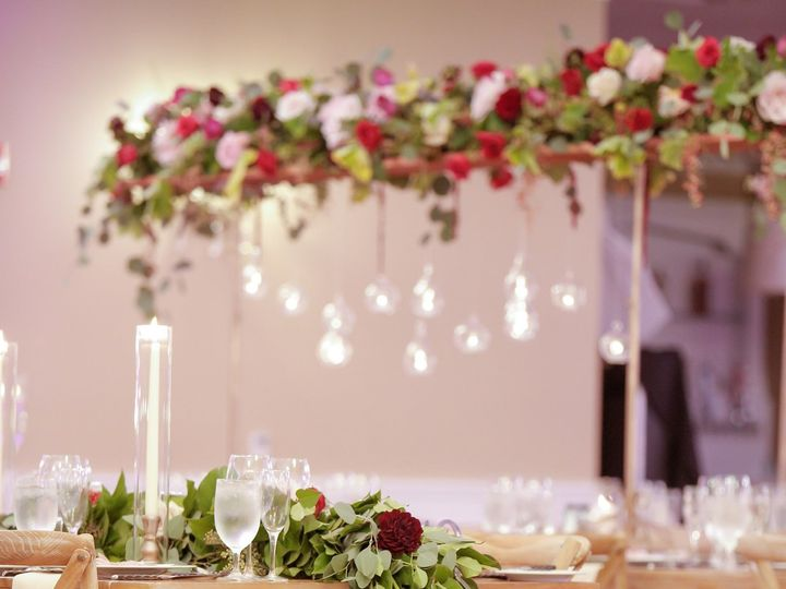Tmx 1535155819 B6410502318c6675 1535155817 0dbc62a5a523536c 1535155817628 58 AZS T 483 Denville, New Jersey wedding florist