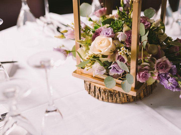 Tmx 1535160210 6352f8ff03b9bfde 1535160209 F9924d23cfcf256d 1535160209254 5 1500163327330 Denville, New Jersey wedding florist