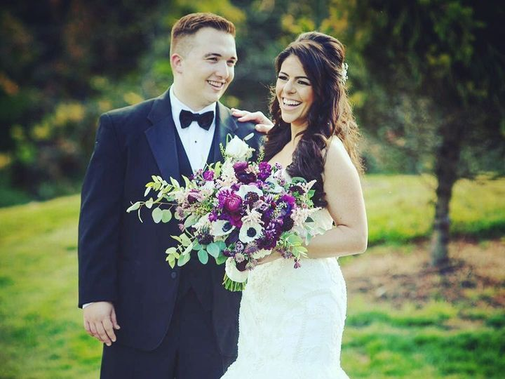 Tmx 1535160247 10c9b1e34dc04afa 1535160246 B3c2577444089bcc 1535160246027 8 29497333 174703059 Denville, New Jersey wedding florist