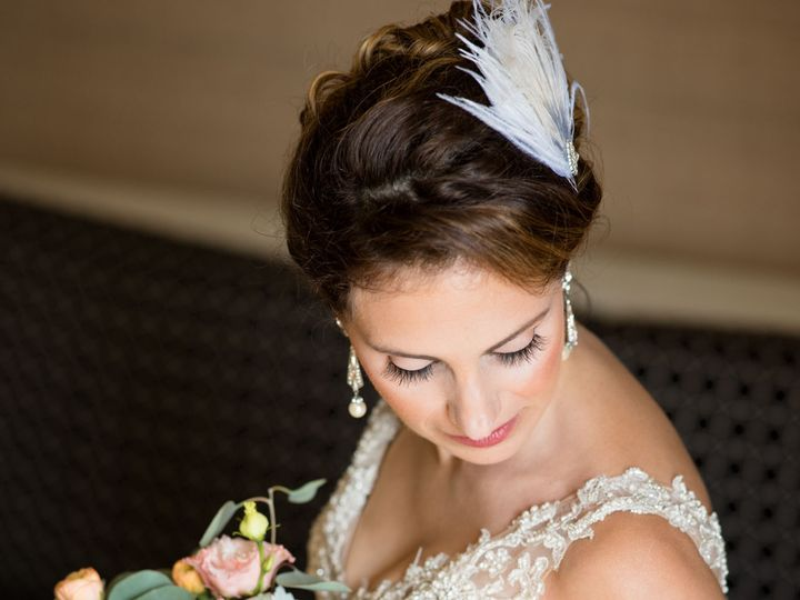 Tmx 1535160267 161dcc9b4b134d9f 1535160265 5c7dae5d0432e6e7 1535160265099 9 292 WEB Kristen Dr Denville, New Jersey wedding florist