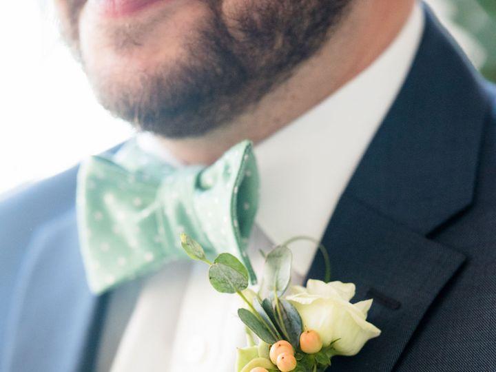 Tmx 1535160282 3829b74f9771b75d 1535160281 292be5dc0bf573e2 1535160280783 11 465 WEB Kristen D Denville, New Jersey wedding florist