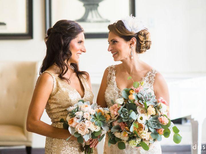 Tmx 1535160292 D982b80cf0826fff 1535160290 D2b105d3a5012b64 1535160290165 12 710 WEB Kristen D Denville, New Jersey wedding florist