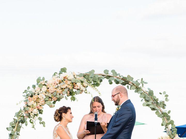 Tmx 1535160303 069d4654dfa8e97d 1535160302 98ea74f9d60c5653 1535160302021 13 1198 WEB Kristen  Denville, New Jersey wedding florist