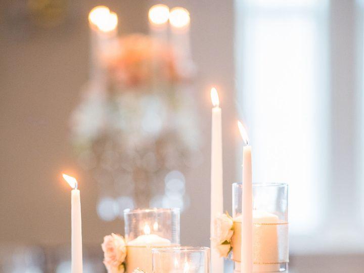 Tmx 1535160361 B24029a905614e58 1535160359 11dd19774a723e88 1535160358985 14 1599 WEB Kristen  Denville, New Jersey wedding florist