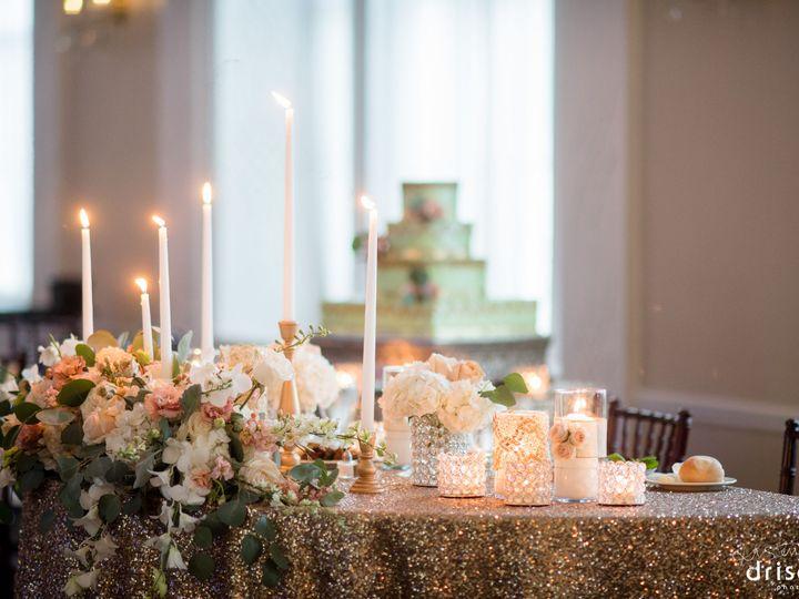 Tmx 1535160378 Aed4bf40a5f27858 1535160376 F5dcab1274522910 1535160376163 15 1624 WEB Kristen  Denville, New Jersey wedding florist