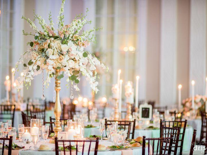Tmx 1535160527 242b5fde064976b6 1535160524 E132e48883fd57f6 1535160523931 17 1627 WEB Kristen  Denville, New Jersey wedding florist