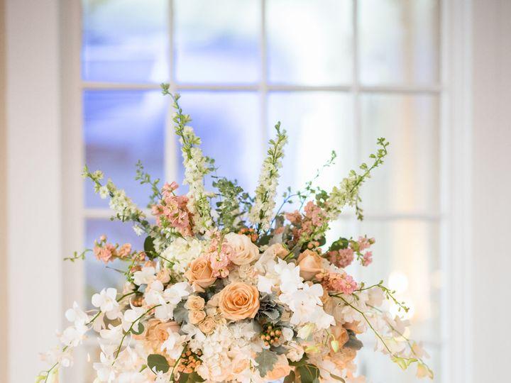 Tmx 1535160537 Becd2365b921fdc0 1535160536 Ed78b876eb93bfd3 1535160534769 18 1601 WEB Kristen  Denville, New Jersey wedding florist