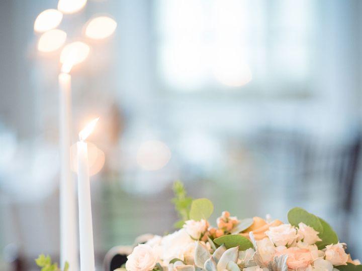 Tmx 1535160591 D0dfadf28eef763c 1535160590 5792109af84b8a6d 1535160589122 19 1607 WEB Kristen  Denville, New Jersey wedding florist