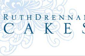 Ruth Drennan Cakes