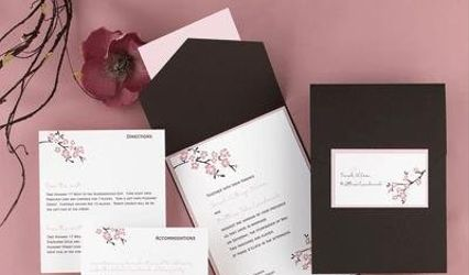 Very Neat Gifts & Invitations 1