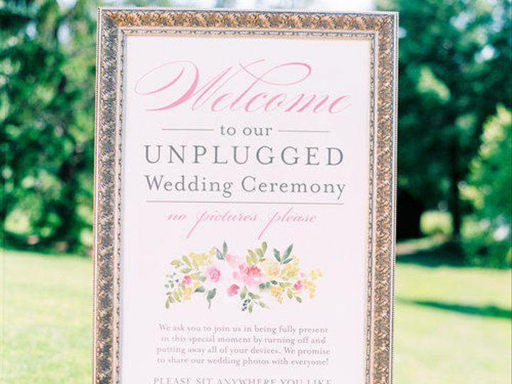 Tmx 1518445055 76939f03bc56bc92 1518445054 48400e3dd7cc5752 1518445050611 2 Govathoti Wedding  Brownsburg, IN wedding invitation