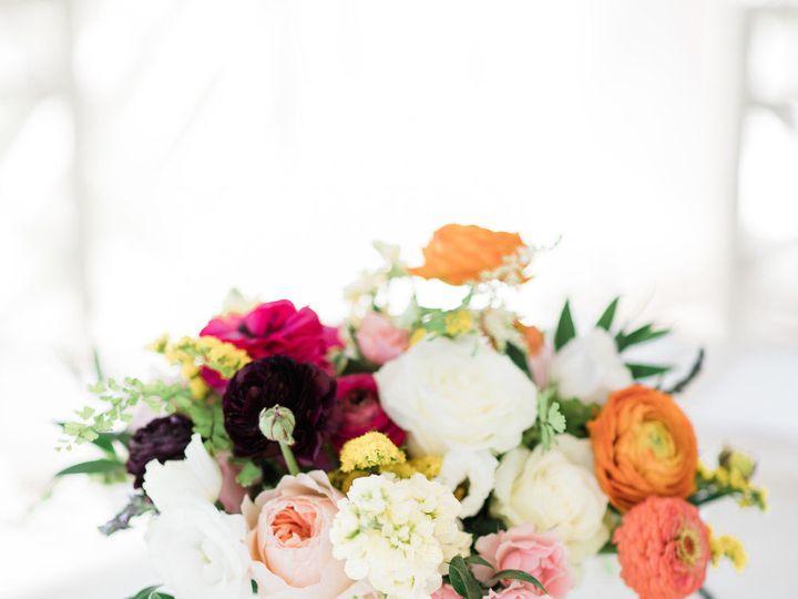 Tmx 1518445108 A3cdc421ffb342f4 1518445107 7bbcbab91b724b93 1518445104308 5 Govathoti Wedding  Brownsburg, IN wedding invitation