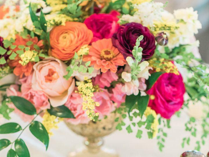 Tmx Carrie Raz 14 51 404921 Brownsburg, IN wedding invitation