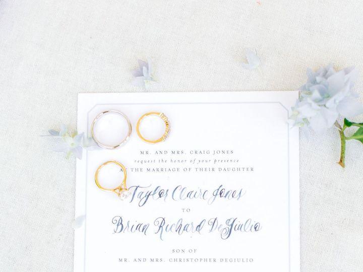 Tmx Deguilioweddingdetails 16 51 404921 157797191593590 Brownsburg, IN wedding invitation