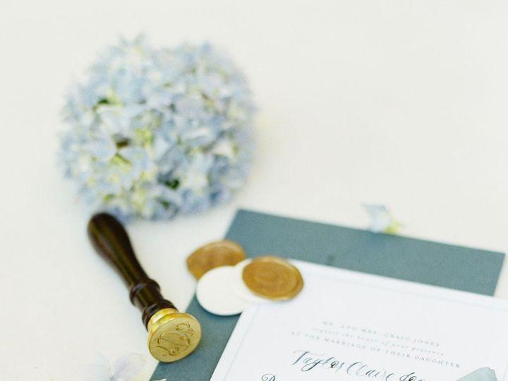 Tmx Deguilioweddingdetailsf 15 51 404921 157797191498909 Brownsburg, IN wedding invitation