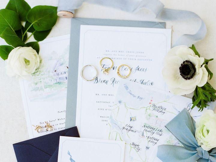 Tmx Deguilioweddingdetailsf 26 51 404921 157797191553413 Brownsburg, IN wedding invitation