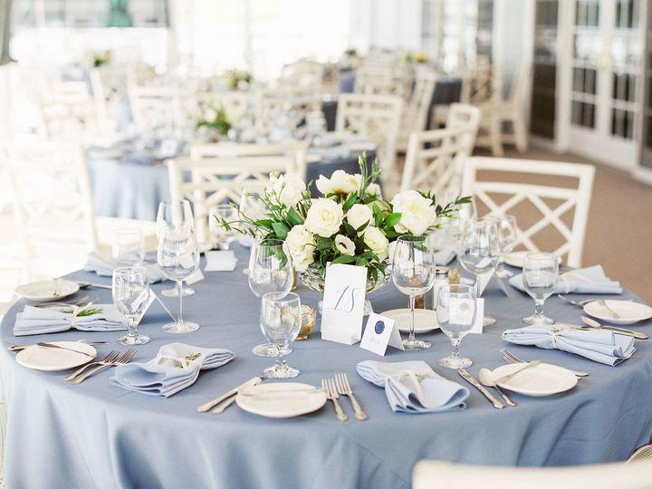 Tmx Deguilioweddingreceptiondetailsf 11 51 404921 157797208985491 Brownsburg, IN wedding invitation