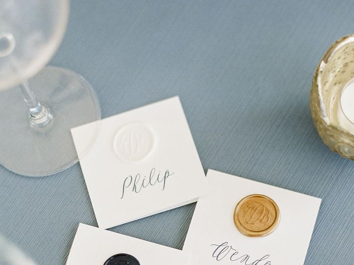 Tmx Deguilioweddingreceptiondetailsf 5 51 404921 157797191545002 Brownsburg, IN wedding invitation
