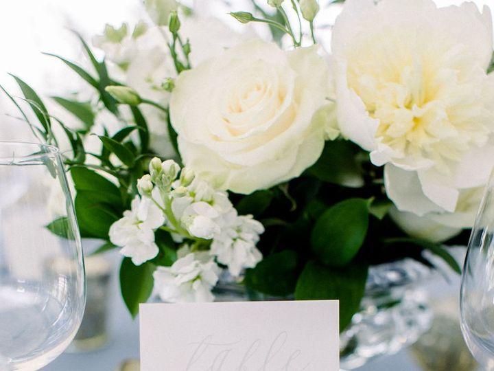 Tmx Deguilioweddingreceptpiondetails 66 51 404921 157797191674322 Brownsburg, IN wedding invitation