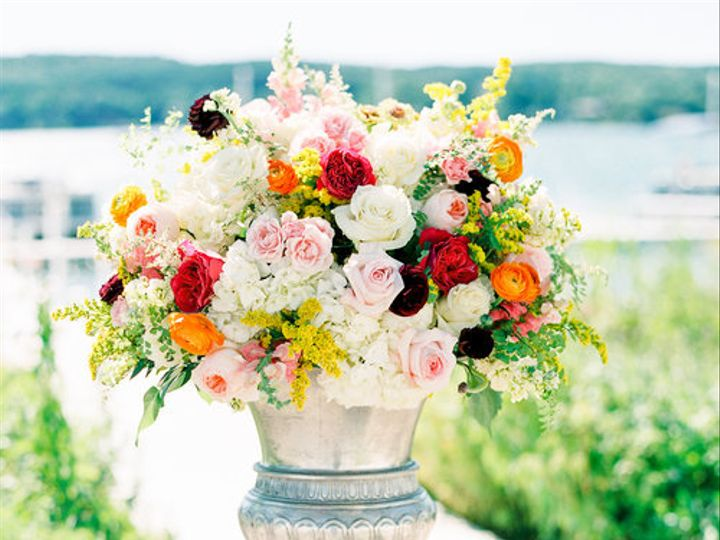 Tmx Govathotiweddingceremony 194 51 404921 Brownsburg, IN wedding invitation