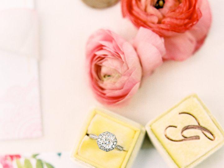 Tmx Govathotiweddingdetails 34 Ashley Slater 51 404921 Brownsburg, IN wedding invitation