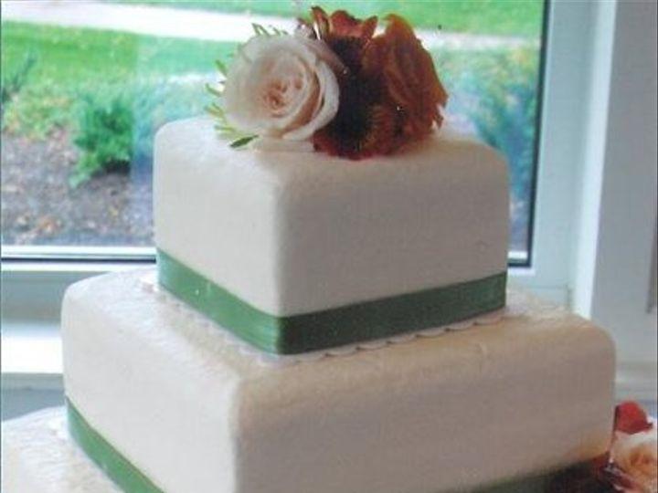 Tmx 1236004222066 Cake2 Ephrata wedding cake
