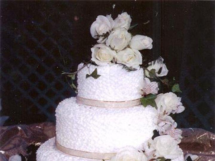 Tmx 1236004233369 Cake3 Ephrata wedding cake