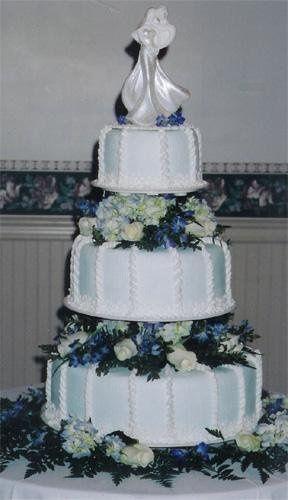 Tmx 1236004982915 Cake7 Ephrata wedding cake