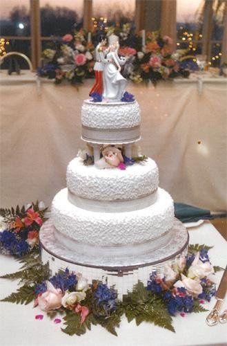 Tmx 1236013825782 Cake10 Ephrata wedding cake