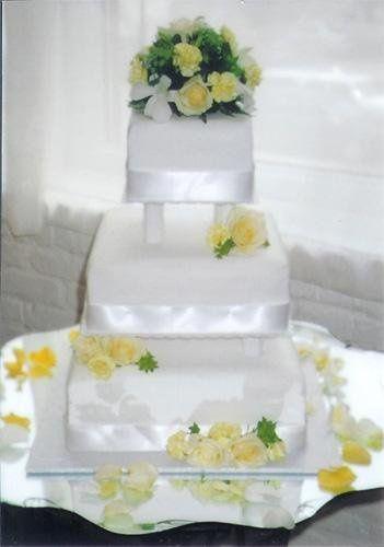 Tmx 1236013835726 Cake13 Ephrata wedding cake