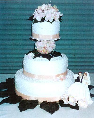 Tmx 1236013848043 Cake15 Ephrata wedding cake