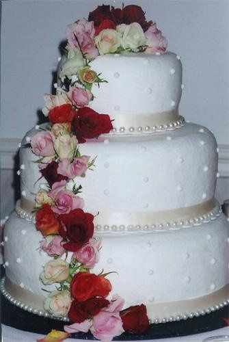 Tmx 1236013850057 Cake16 Ephrata wedding cake