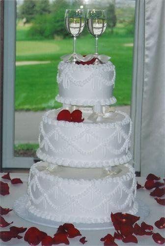 Tmx 1236013857269 Cake18 Ephrata wedding cake