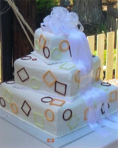 Tmx 1236013858206 Cake17 Ephrata wedding cake