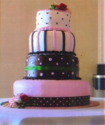 Tmx 1236013865496 Cake20 Ephrata wedding cake
