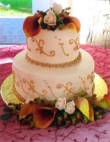 Tmx 1236013869196 Cake19 Ephrata wedding cake